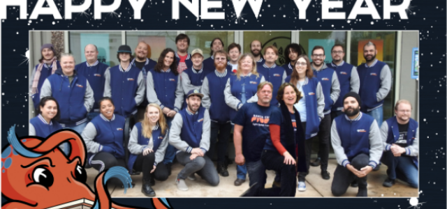 2018 At Cruzio: Gigabit Fiber, Upgraded Email, and Watsonville WiFi