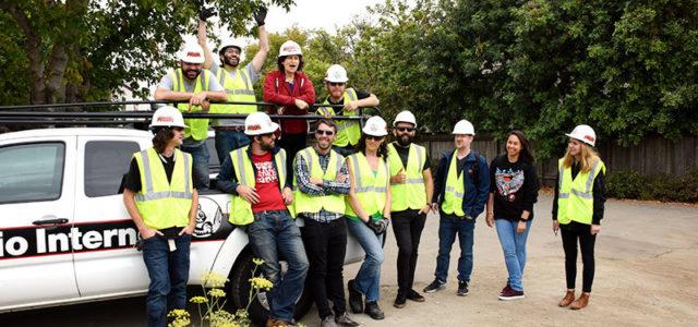 Equal Access Santa Cruz Wins Big, Part II