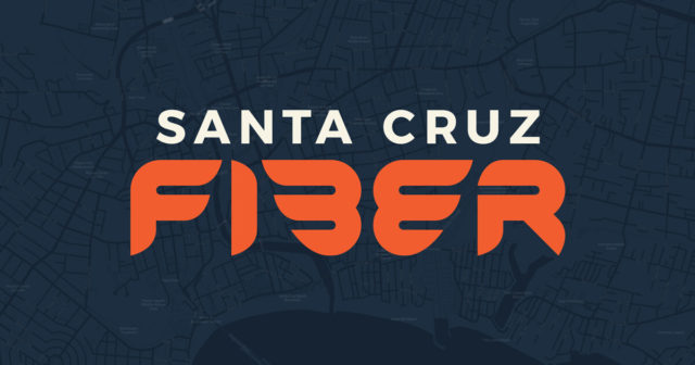 Congratulations to Santa Cruz Fiber's Chris Frost, The New President of CISPA